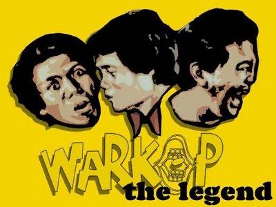 Warkop DKI